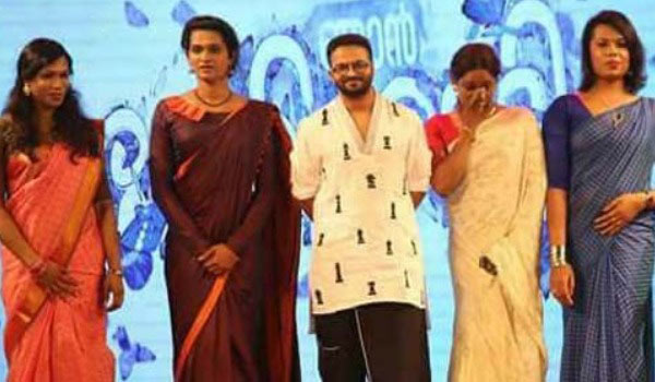 Transgender-released-Jayasurya-movie-trailer