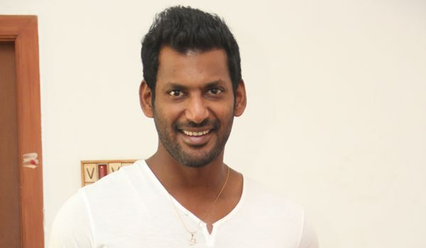 Vishal-next-movie-titled-as-Ayokya