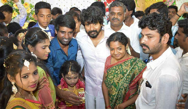 Sivakarthikeyan-in-Soori-house-function