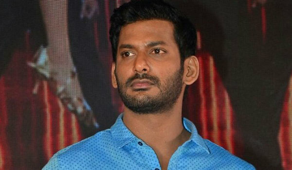 Vishal-acting-for-low-cost