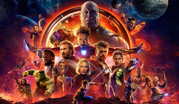 Did-Avengers-will-collect-2-billion-US-Dollar