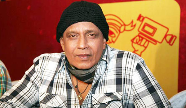 Actor-Mithun-Chakraborty-hospitalised