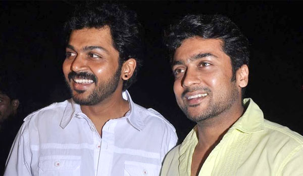 Brothers-acting-with-same-heroines