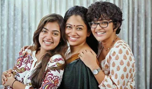 Anjali-menon-movie-to-be-release-in-July-6