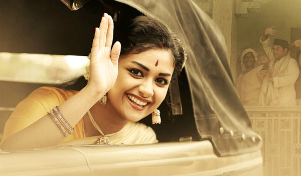 Mahanati-box-office-collection-in-US