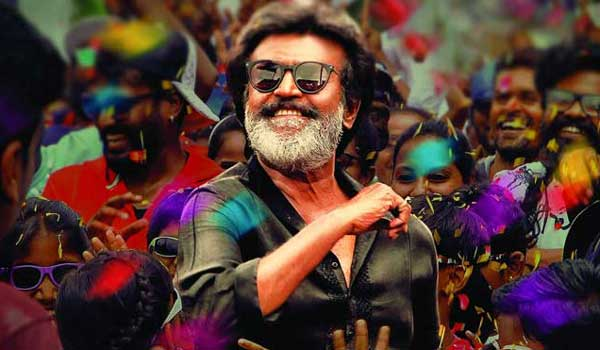 kaala-movie-duration-revealed
