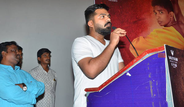 I-cant-allow-my-child-to-go-school-says-simbu
