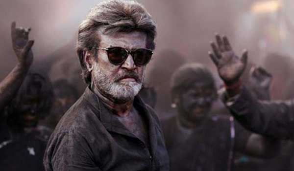 kaala-promotion-programme-will-held-on-may-29-th-at-hyderabad