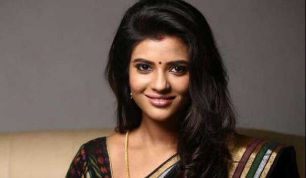 aishwarya-rajesh-fulfill-her-father-dream