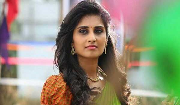 shamili-starring-telugu-film-released-today