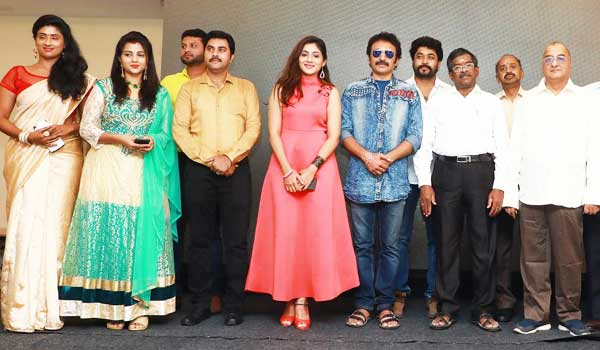 bharathi-associates-to-produce-2-months-historical-serials