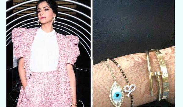Sonam-kapoor-trolled-for-wearing-mangalsutra-bracelet