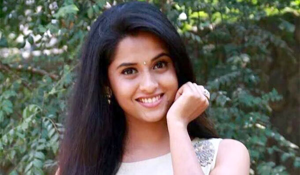 Pandiraj-impressed-by-Arthana