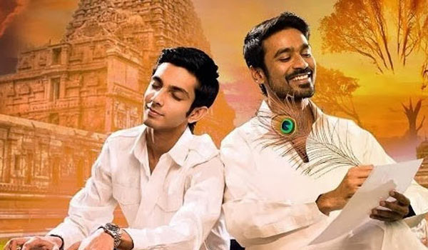 Dhanush---Anirudh-to-team-up-again