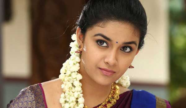 keerthi-suresh-to-act-guest-role-in-sivakarthikeyan-movie