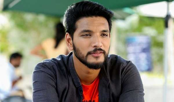 gautham-karthik-on-his-movies