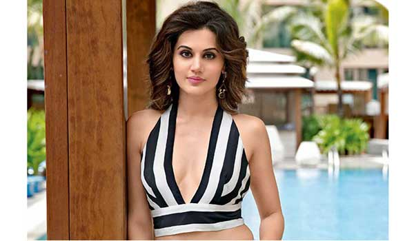 taapsee-brought-new-house-in-mumbai