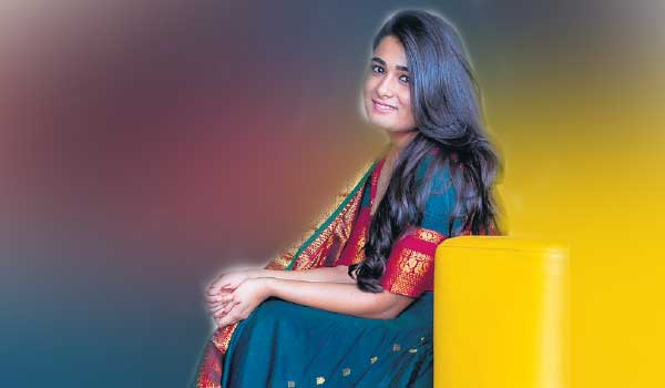 Chennai-people-are-loveable-persons-says-Shalini-Pandey