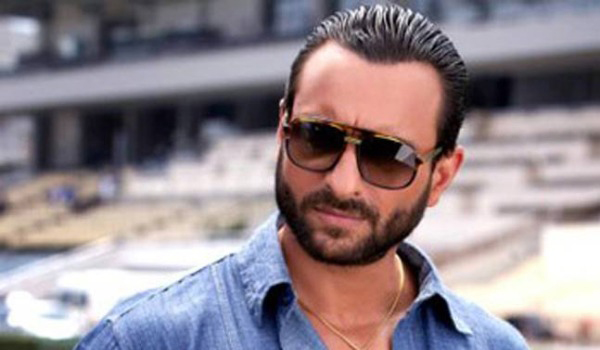 Saif-Ali-Khan-gets-notice-from-Bulgaria