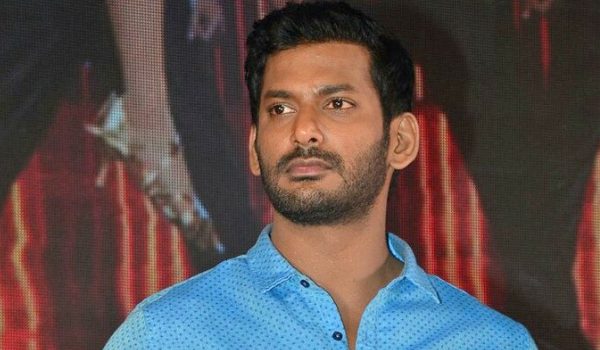 Kaala-Collection-:-Whay-vishal-says?