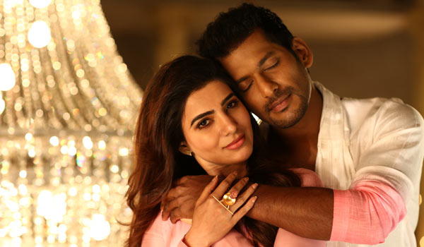 Abhimanyudu-collects-Rs.12-crore-in-Telugu-officially