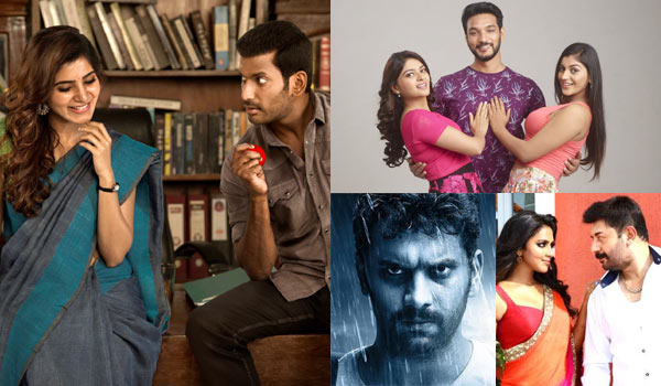 Summer-Holiday---How-is-for-Tamil-Cinema,-did-get-crore?