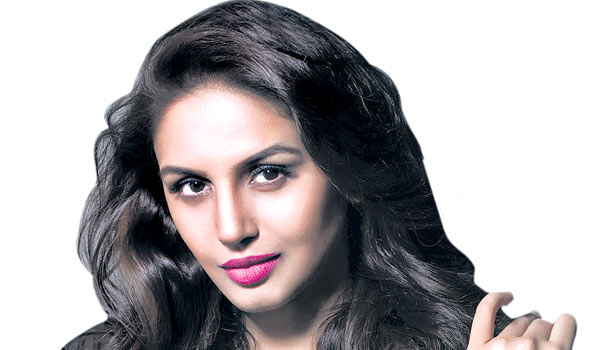Huma-Qureshi-likes-to-act-in-Kollywood