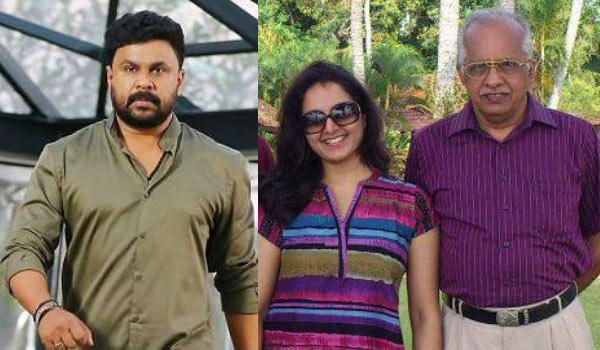 Dileep-pay-respects-for-Manju-Warriers-father
