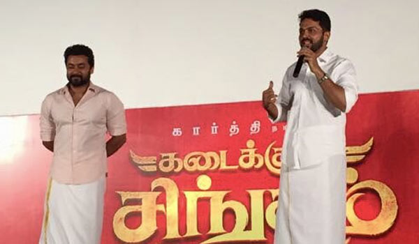 Karthi-likes-to-act-with-his-brother-suriya