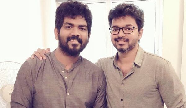 Did-Vignesh-Shivan-directing-Vijay?