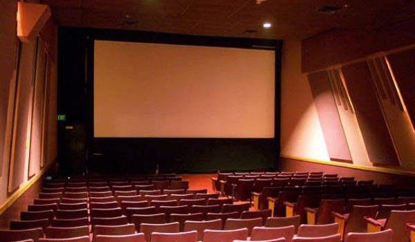 Kerala-to-introduce-new-entertainment-tax-for-non-malayalam-film