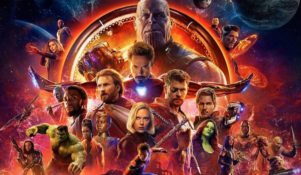 Avengers-Infinity-War-becomes-the-fourth-film-to-cross-$2-billion-worldwide
