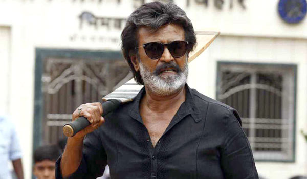 Did-Kaala-collects-Rs.100-crore?