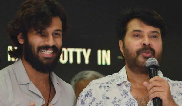 Mammootty-turn-as-brother-to-Anson-paul