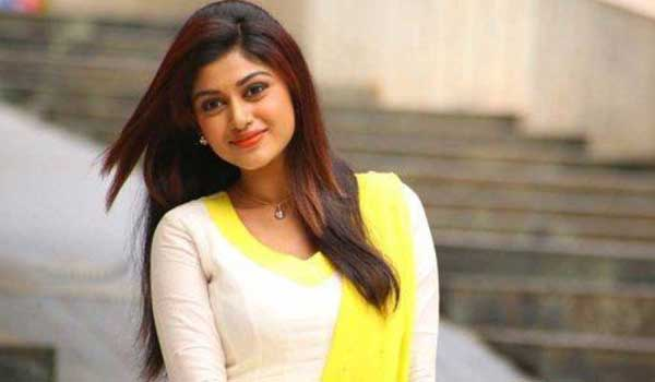 oviya-will-contest-in-big-boss-2-also