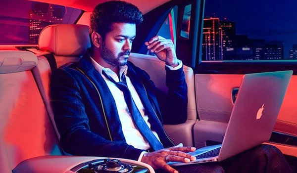Sarkar-is-not-the-above-film-of-Thuppaki-and-Kaththi-says-AR-Murugadoss