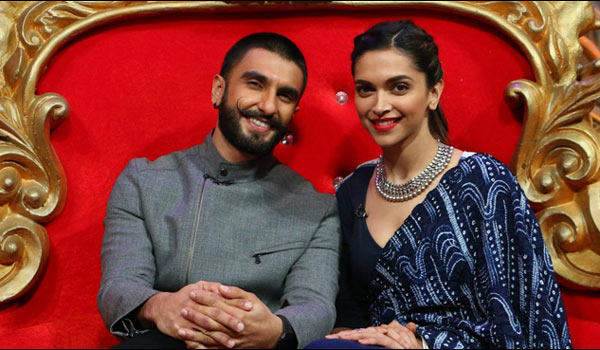 Ranveer---Deepika-wedding-on-Nov-10
