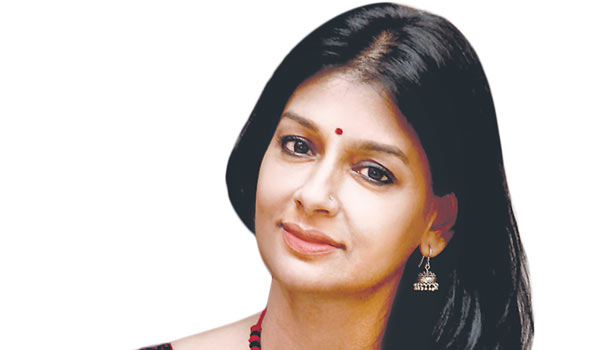 Nandita-turn-as-Director
