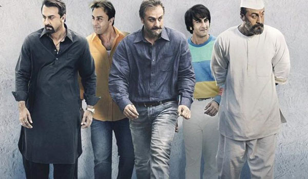Sanju-movie-releasing-on-29th