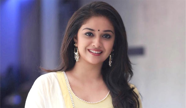 Keerthy-Suresh-to-act-in-Rajamouli-film?