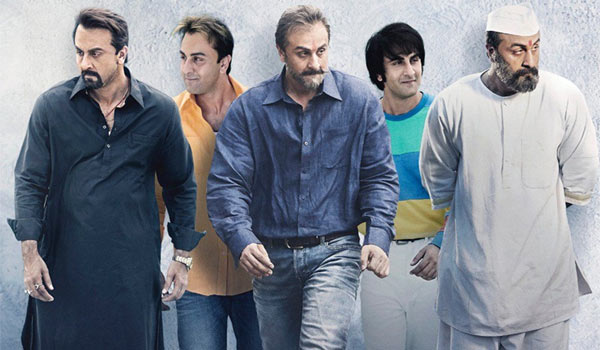 Sanju-collects-Rs.100-crore-in-3-days