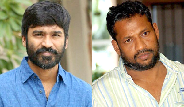 Director-Subramaniyam-siva-turn-as-president-for-Dhanush-Fan-Club