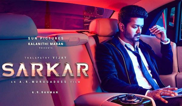 Health-department-send-notice-to-Vijay-regarding-Sarkar-Smoking-issue