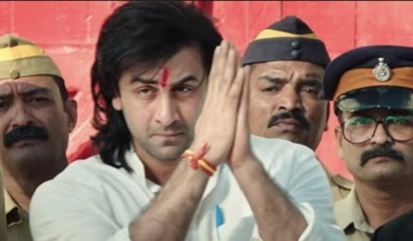 Sanju-collects-Rs.250-crore-within-a-week
