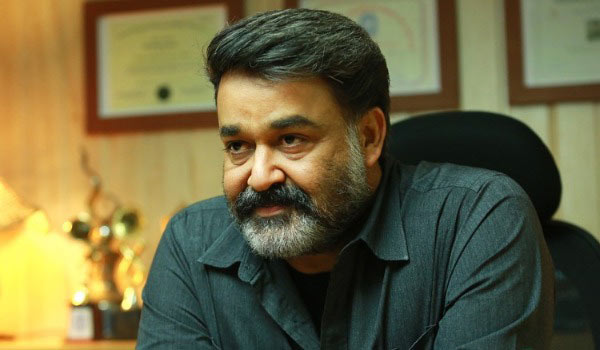 Amma-rules-will-change-says-Mohanlal