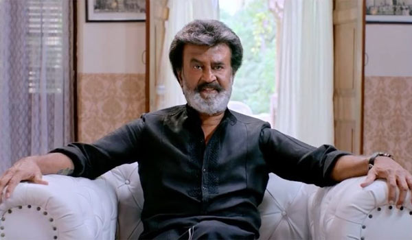 Kaala-profit-did-not-make-any-issue