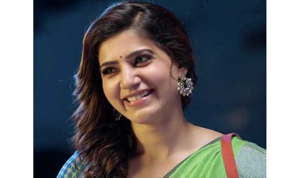 samantha-praises-nayanthara-movie-trailer