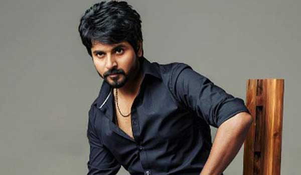 SK-13-shooting-begins-today