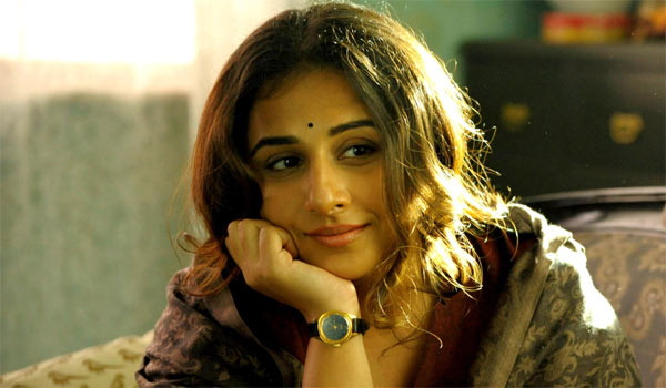Vidya-Balan-getting-low-pay-comparing-to-Nayanthara