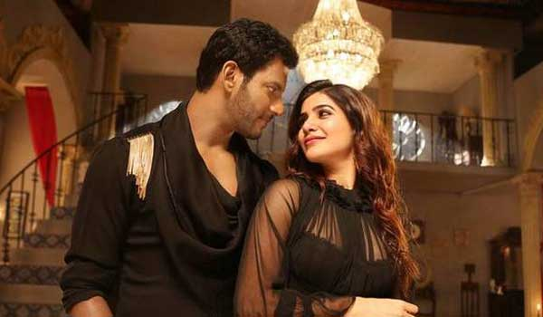 irumbu-thirai-becomes-big-collection-movie-for-vishal